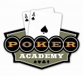 Poker-Academy-Corp-Low-Res